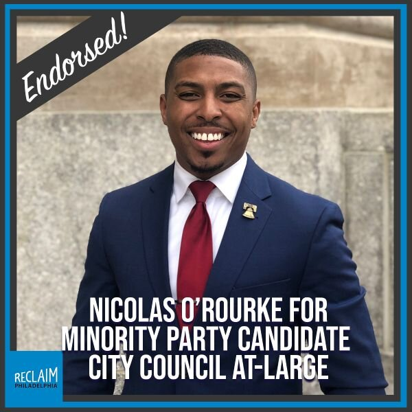 Endorsement_MP_Nicholas_2019.jpg