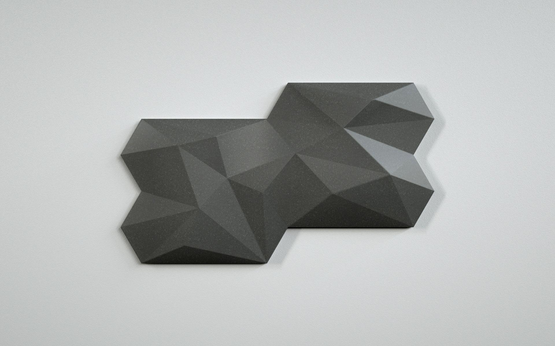 Circuito_Tiles01.jpg