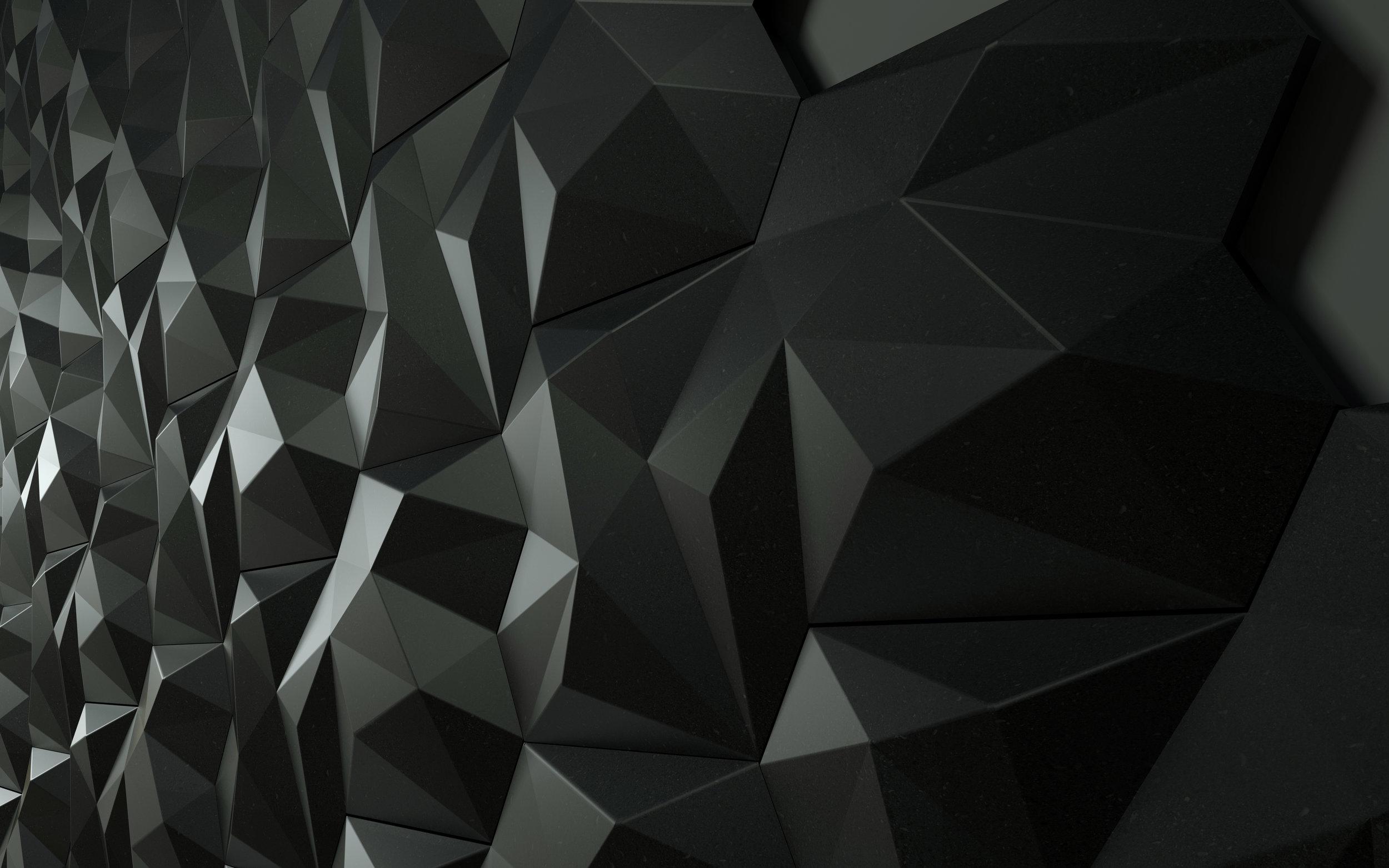 Circuito_Tiles04.jpg