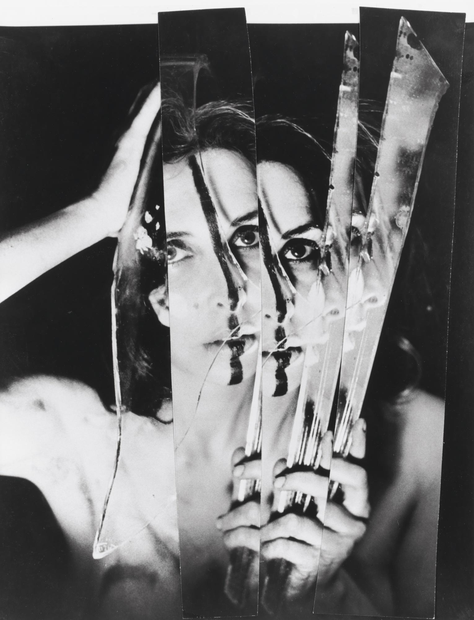 10_Carolee Schneemann Eye Body.jpg