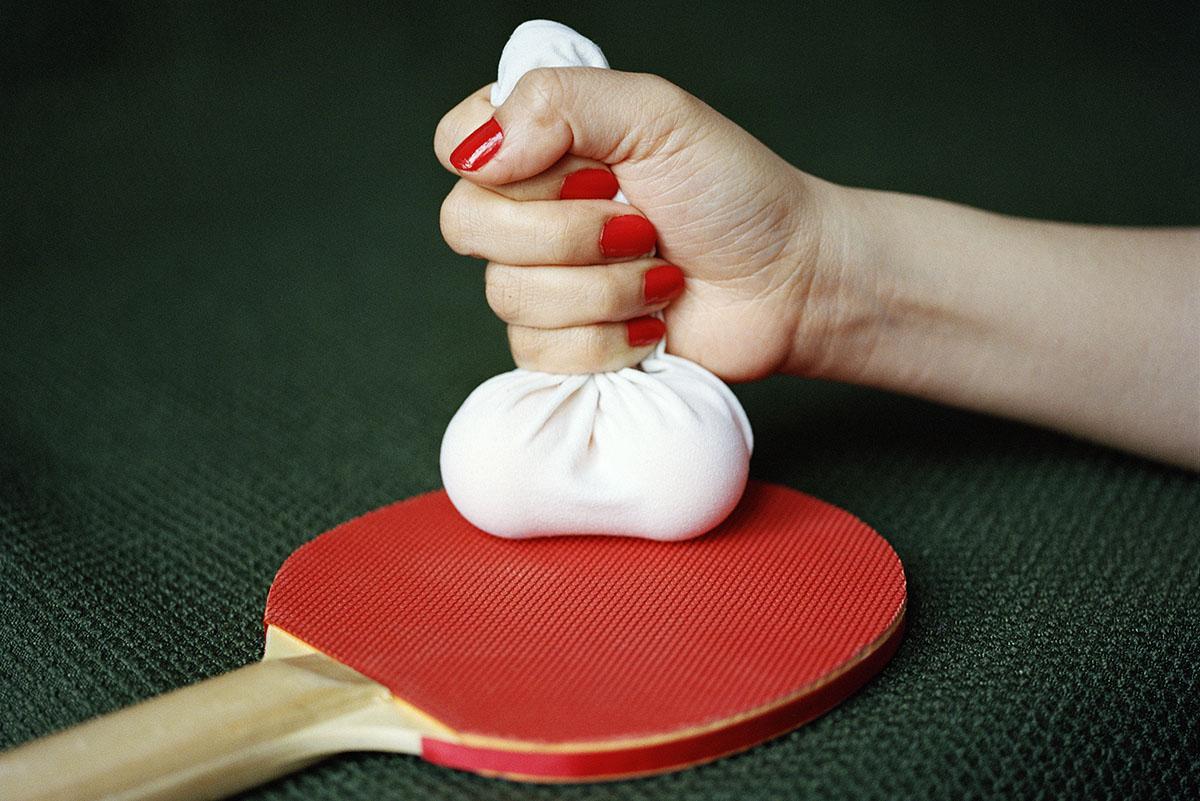 Pixy-Liao-Ping-Pong-Balls-2013.jpg