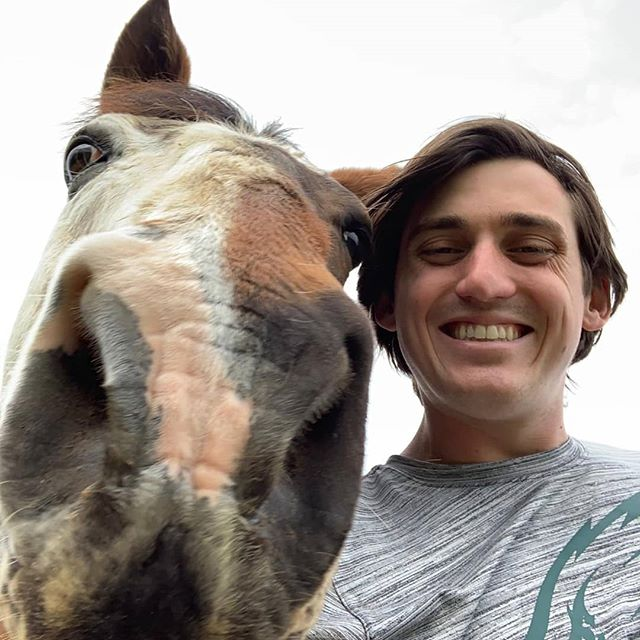 Coachella with @nappimusic was awesome. But I'm really missing my horse and brother @claycarty right now. Can amazon fix this problem?? #horses #horse #babyhorse #pony #nature #horsesofinstagram #riding #horseshow #horsestagram #beautiful #horseshoe #farm #ponies #equestrian #photooftheday #instagood #jockey #horses_of_instagram #coachella