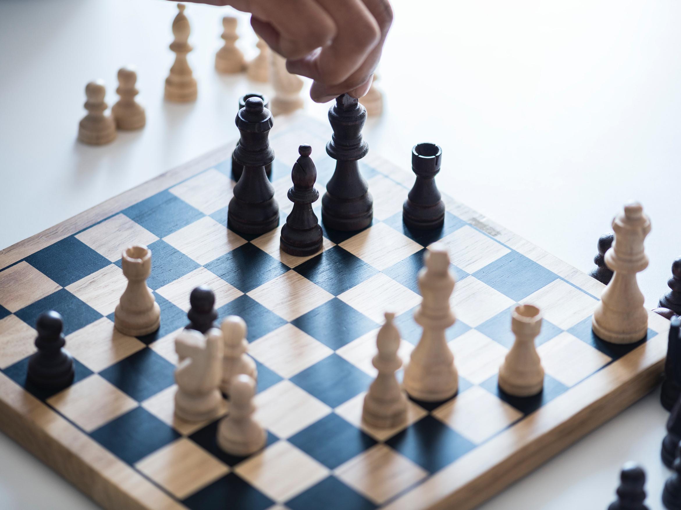 chess-piece.jpg