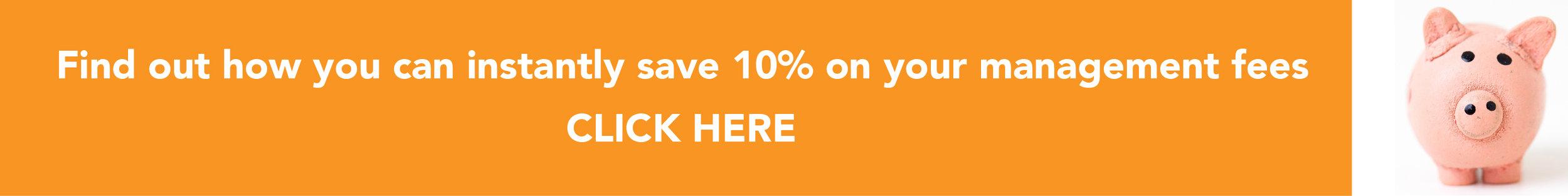 10% Rental Offer Banner-01.jpg