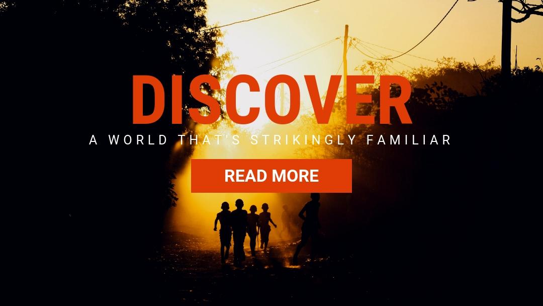 Guy Hallowes Homepage Banner (2).jpg