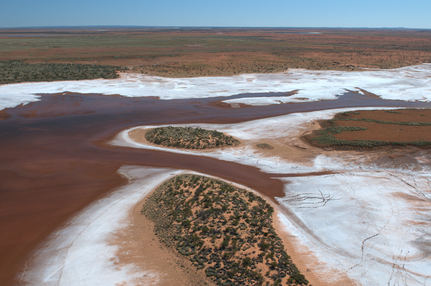 Martu Country