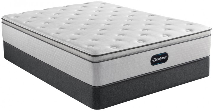 Beautyrest® - Beautyrest® has led the way in introducing a wide range of advancements that help you sleep your best — so you can Be More-AwakeBenefits:World's Premier Support System800 Series Beautyrest® Pocketed Coil® Technology provides flexible support precisely where its needed and isolates motion between two sleepers.Ideal Sleep TemperatureDualCool™ Technology – An antimicrobial performance layer works to keep your mattress fresh and cool while moving heat and moisture away so you sleep at your ideal temperature.Pressure Relieving CompfortGel Memory Foam Lumbar Support - Get support and pressure relief right where you need it most.
