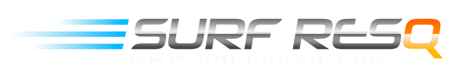 logo_Surf-ResQ_website.png