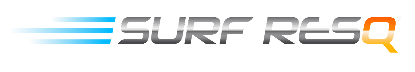 logo_Surf-ResQ_only.png