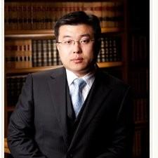 Victor Tsao, Managing Partner, DS Avocats