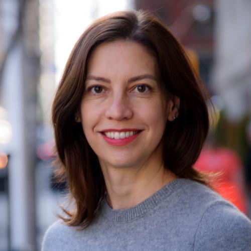 Lynne Charbonneau, Legal Innovator