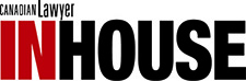 InHouse-logo-small-3.jpg