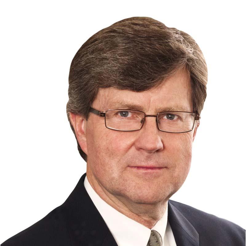 Sean Conway, Honorary Fellow, Ryerson University