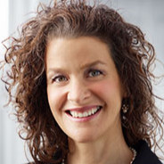 Anne Ristic Co-Managing Partner, Stikeman Elliott
