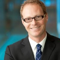 Stephen Cooper, Senior Counsel, ATB Financial