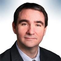 John Esvelt, Chief Practice Officer + Chief Legal Officer, Dentons