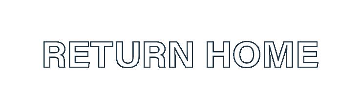 ADB return home button-06.png