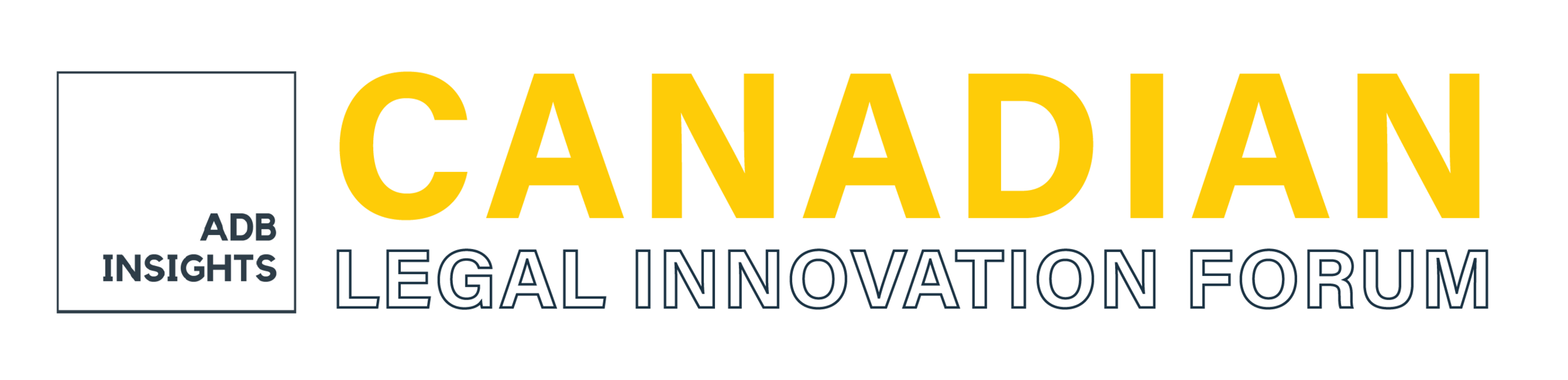 ADB Can logo-11.png