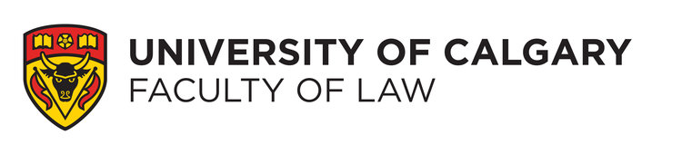 UC-law-rgb.png