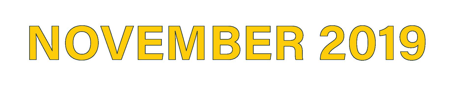ADB nov 2019 -13.png