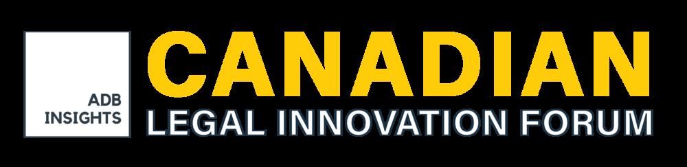 ADB+Can+logo-MAIN.png
