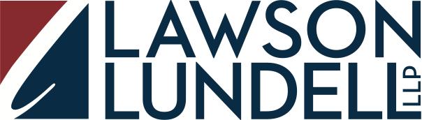Logo-Lawson-CMYK-Plain.png