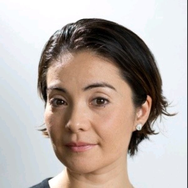 Natalie Obiko Pearson, Vancouver Bureau Chief, Bloomberg