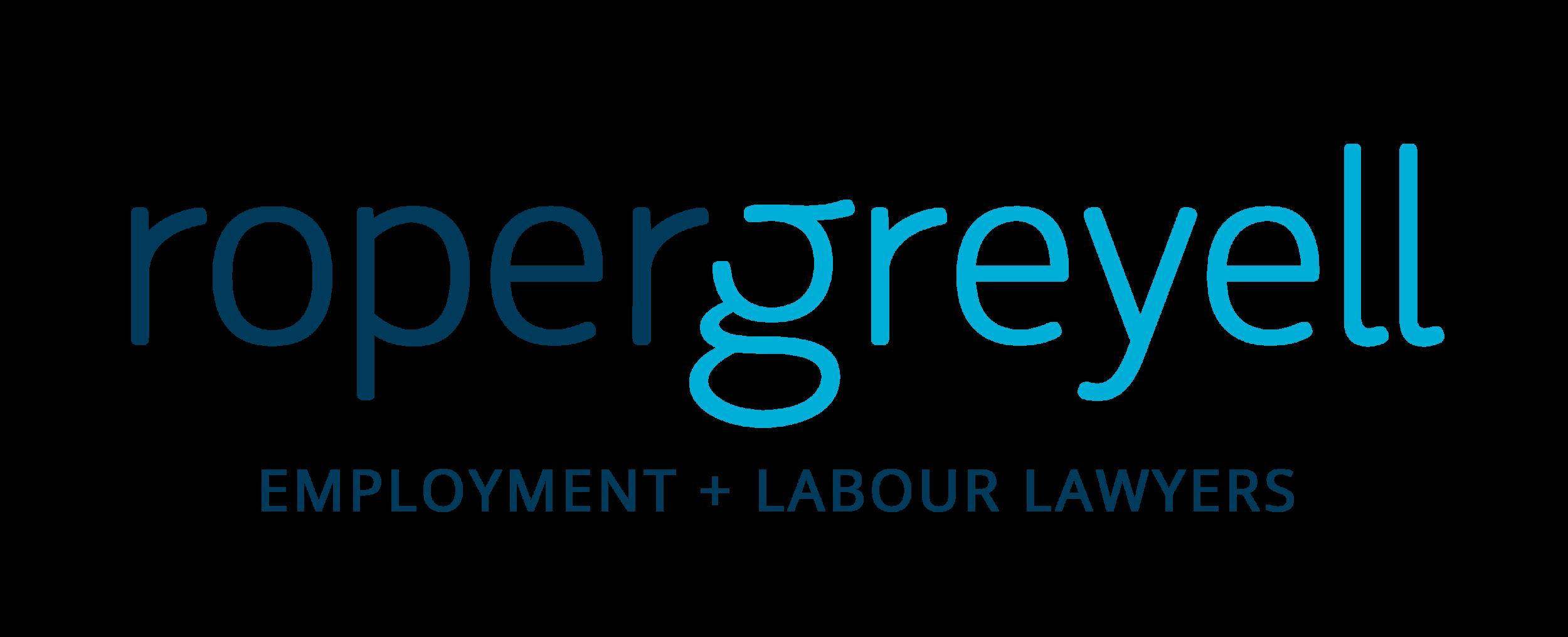 Ropergreyell_stacked_logo_RGB.png