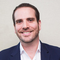 Andrew Bowyer, Founder + CEO, Canadian Legal Innovation Forum | ADB Insights