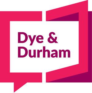 DYE_Dye&Durham_logo_RGB (1).jpg