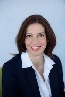 Lynne Charbonneau, Lawyer   Corporate Director