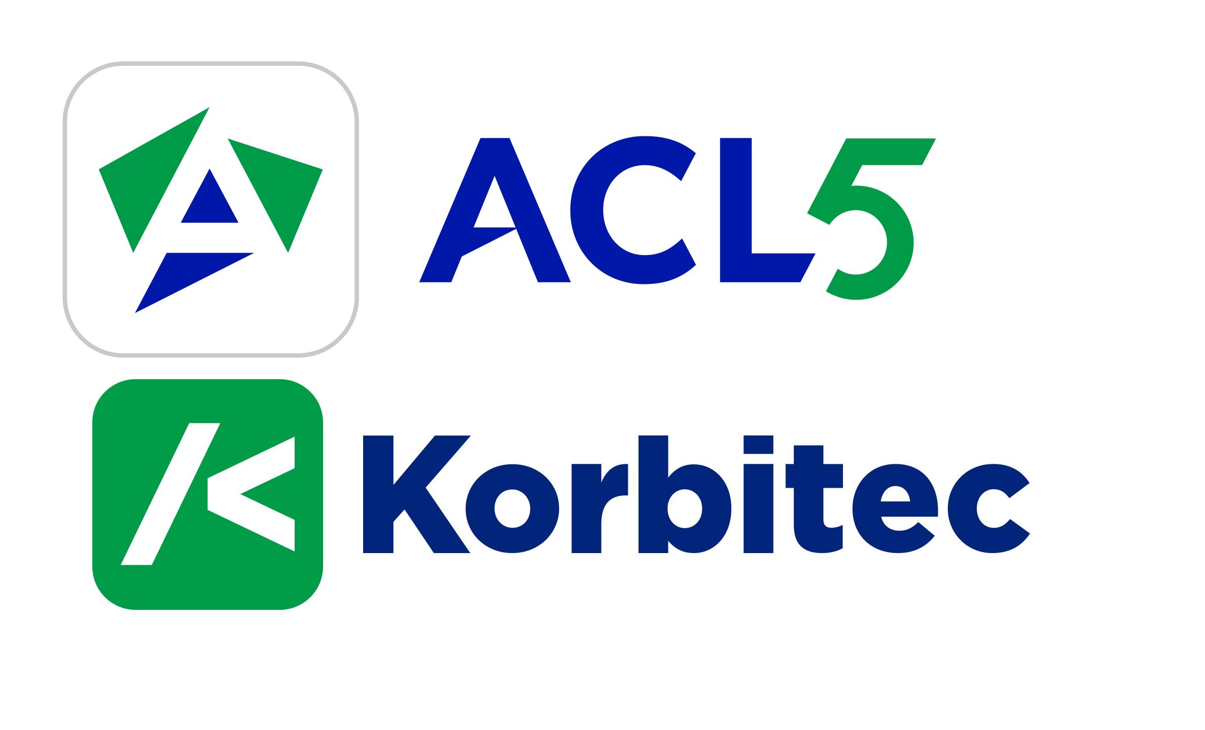 Combined Logo ACL_Korbitec.png