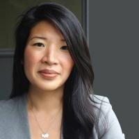 Carol Liao, Assistant Professor + Director, Centre for Business Law, Peter A. Allard School of Law