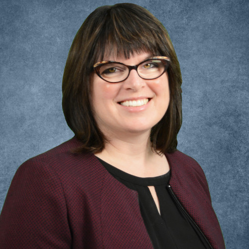 Jennifer Brown, Senior Editor, Advocate PR