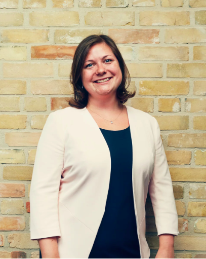 Natalie Worsfold, Tax Counsel, Counter Tax Lawyers