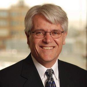 Richard Bell, Lawyer, Bell Alliance