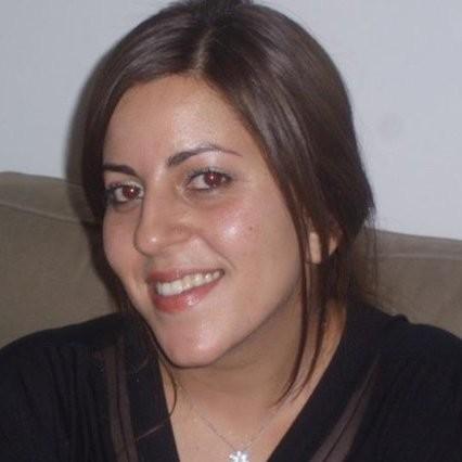Marine Assadollah, General Counsel - North America, Fives