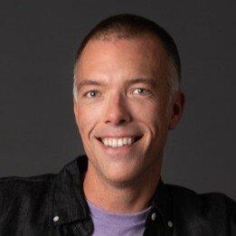 Jason Baumer, Co-Founder + COO, CORVUM