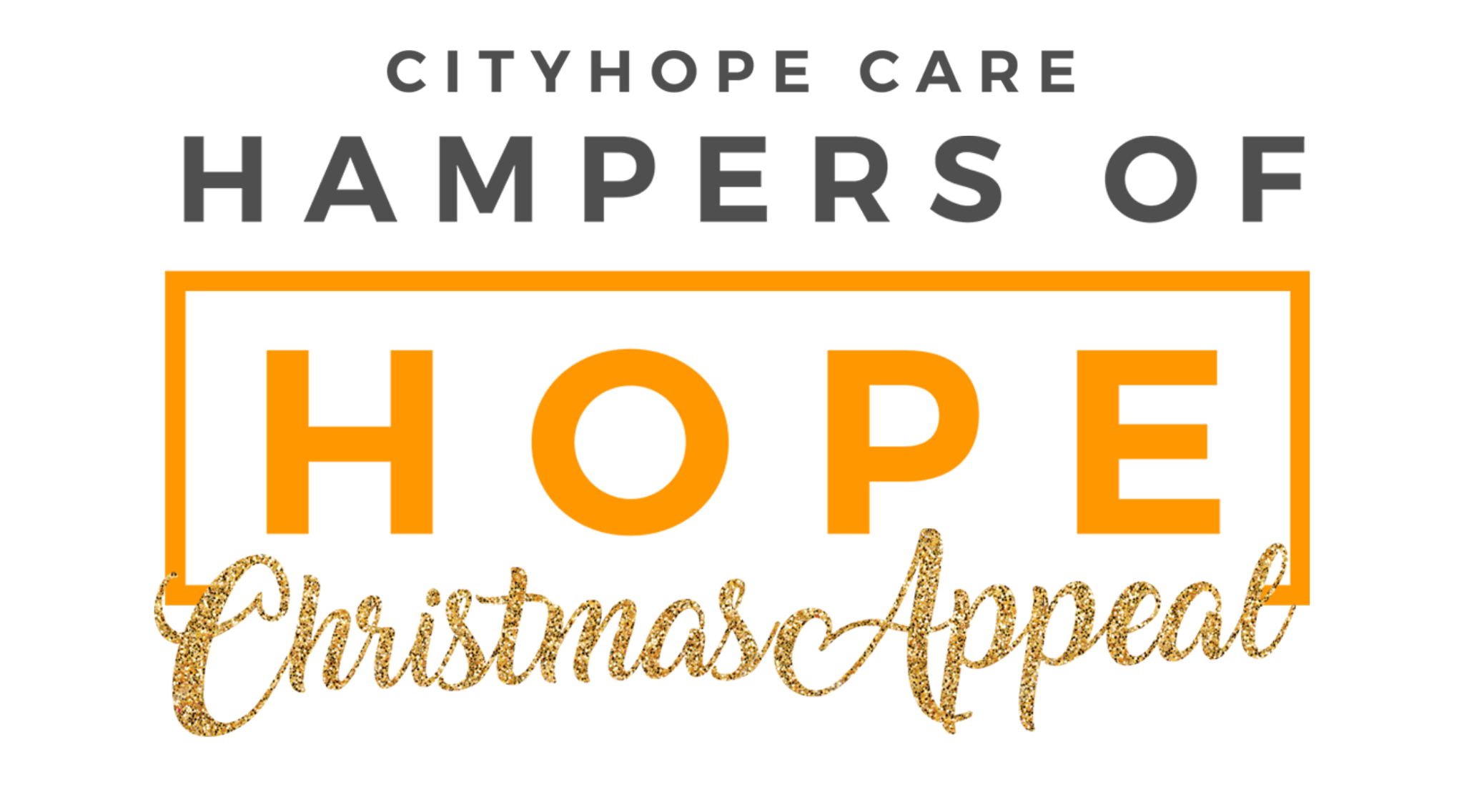 Hampers of Hope Christmas Logo.png