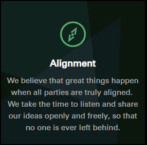 alignement.PNG