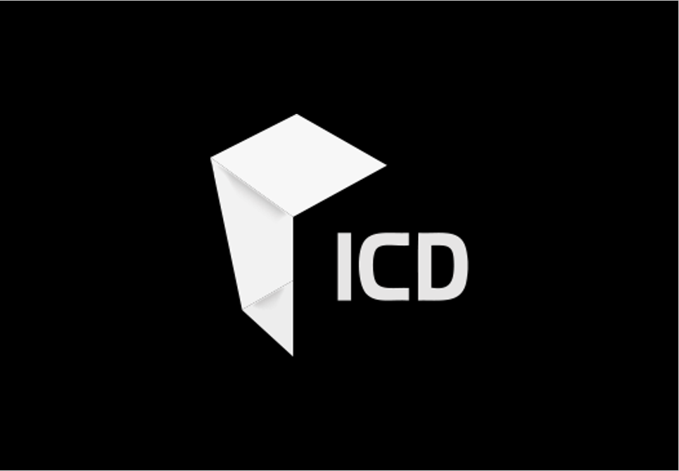 ICD PPT 2.PNG