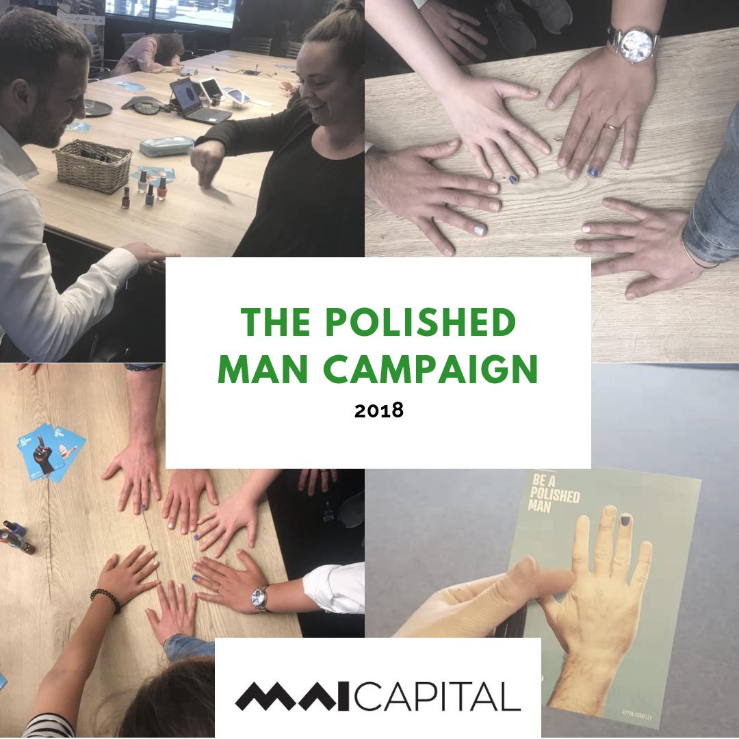 Polished Man 2018.png