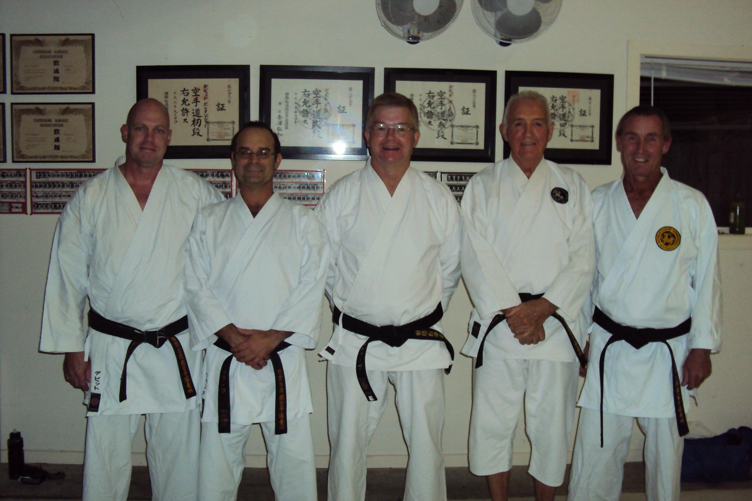 Group 10.JPG
