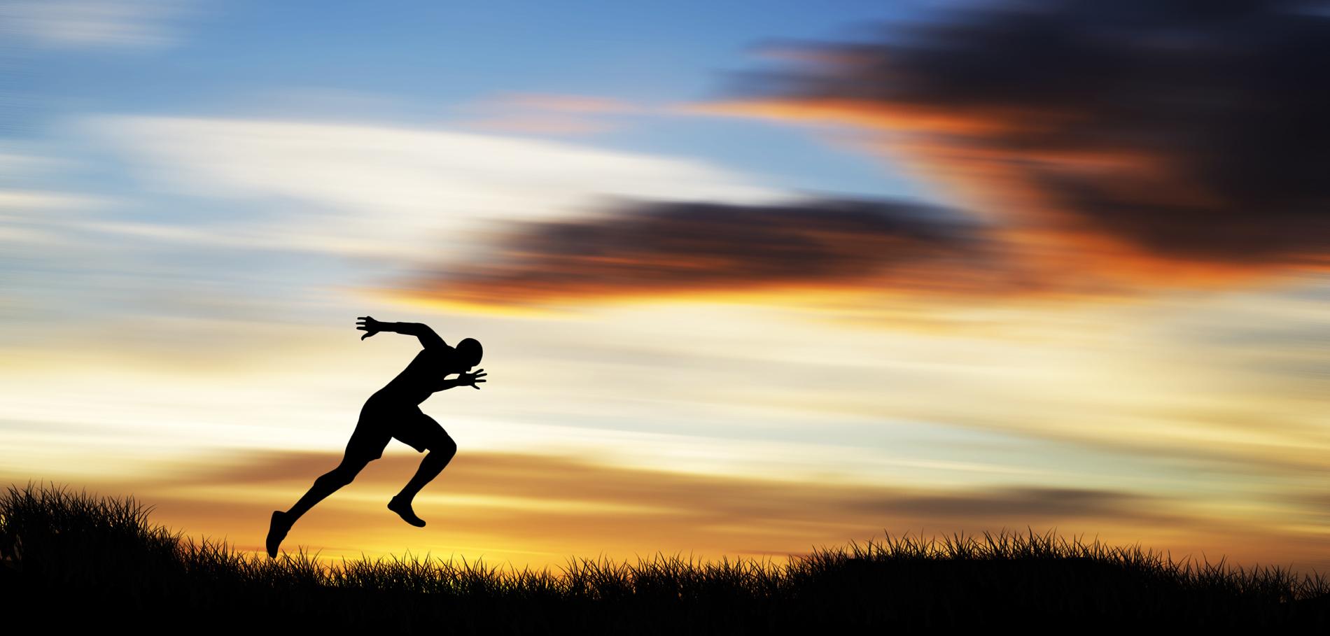 Sunset-running-against-people-silhouette.jpg