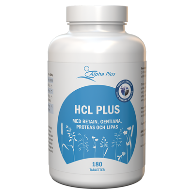 HCL_Plus-1.png