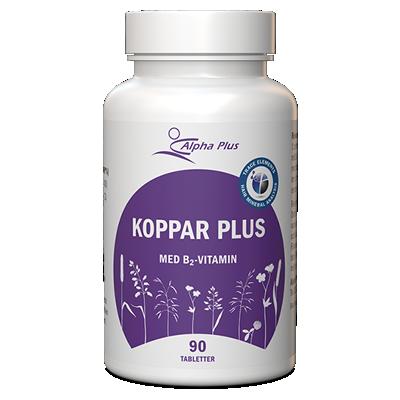Koppar_Plus_90_tab.png