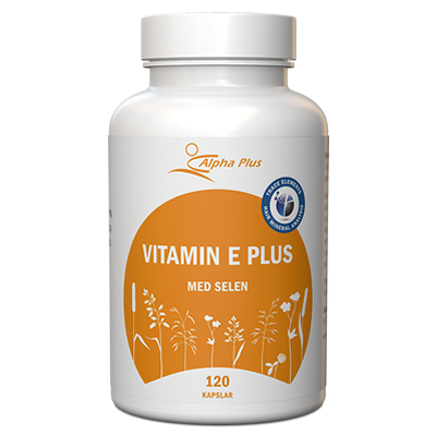 Vitamin_E_Plus_120_kap.png