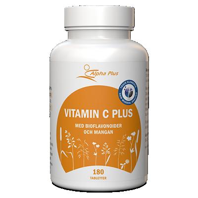Vitamin_C_Plus_180_tab.png