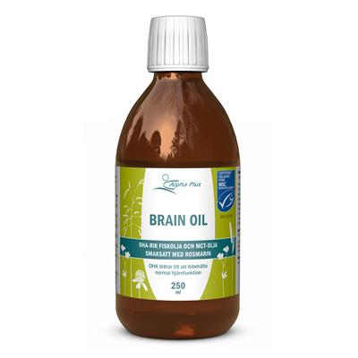 Brain_Oil.jpg
