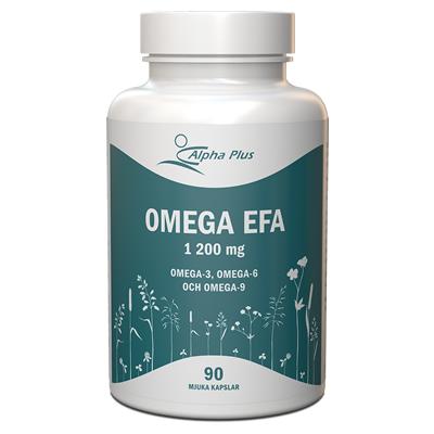 Omega_EFA_90_kap.png